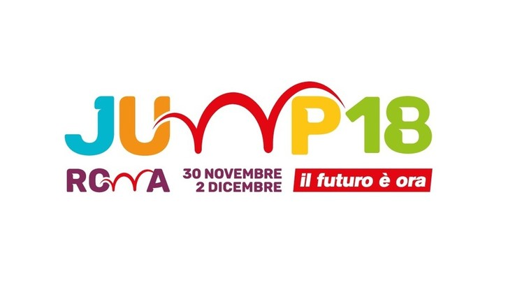 Croce Rossa: a Roma 'Jump', per immaginare la società del futuro