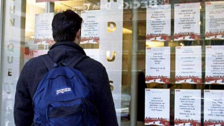 Istat, aumenta la disoccupazione in Italia: a ottobre è al 10,6%