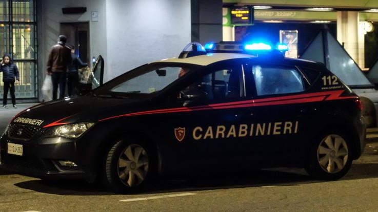 Mafia, dal pizzo a pressioni al Foggia Calcio: blitz contro 'Società foggiana'