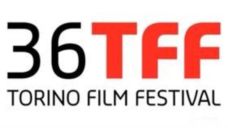 TFF, il restauro dei film fa conoscere ai giovani i maestri del passato