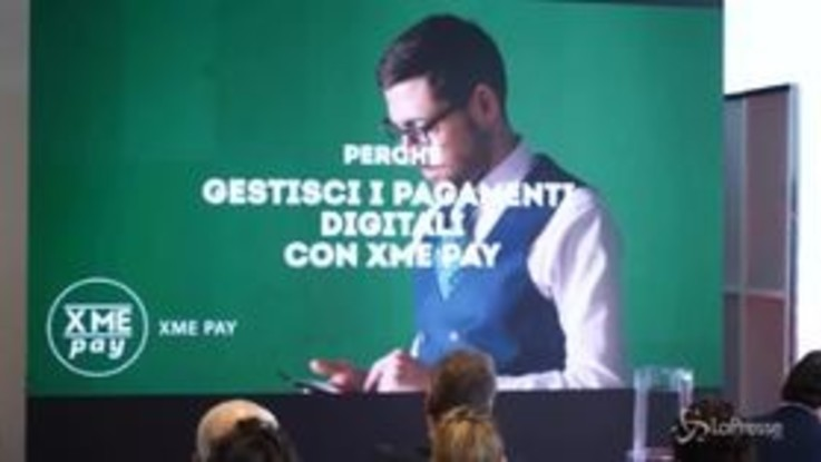 Banche e digital transformation: Intesa Sanpaolo al top con 8 milioni di clienti