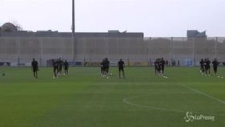 Serie A, è il giorno di Fiorentina-Juventus
