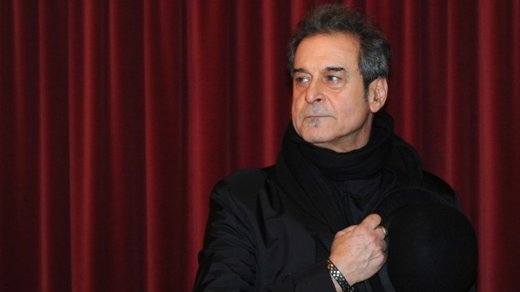 Ennio Fantastichini è morto: l'attore stroncato dalla leucemia a 63 anni
