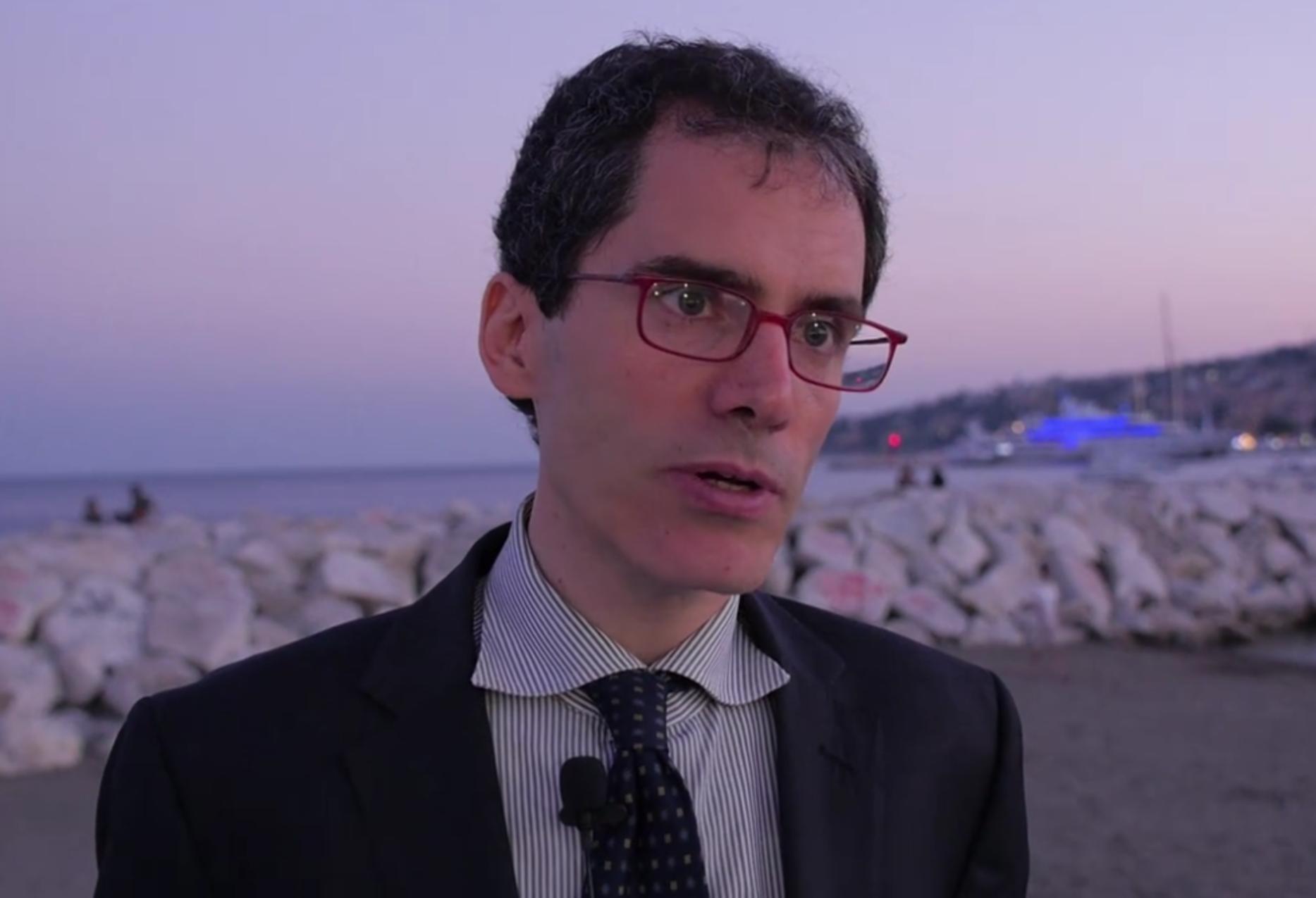 Unesco, primo italiano nel gruppo di esperti: è il professore che curò il riconoscimento della pizza