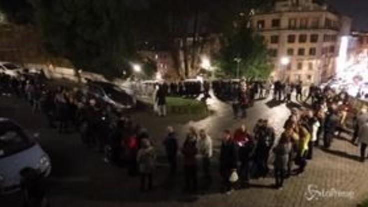 """A Roma la decima edizione di """"Musei in Musica"""""""