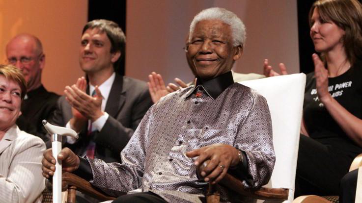 Global Citizen Festival-Mandela 100, festa speciale per Madiba: tutte le star della musica sul palco
