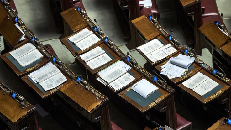 Manovra, le principali novità nei 54 emendamenti di relatori e Governo