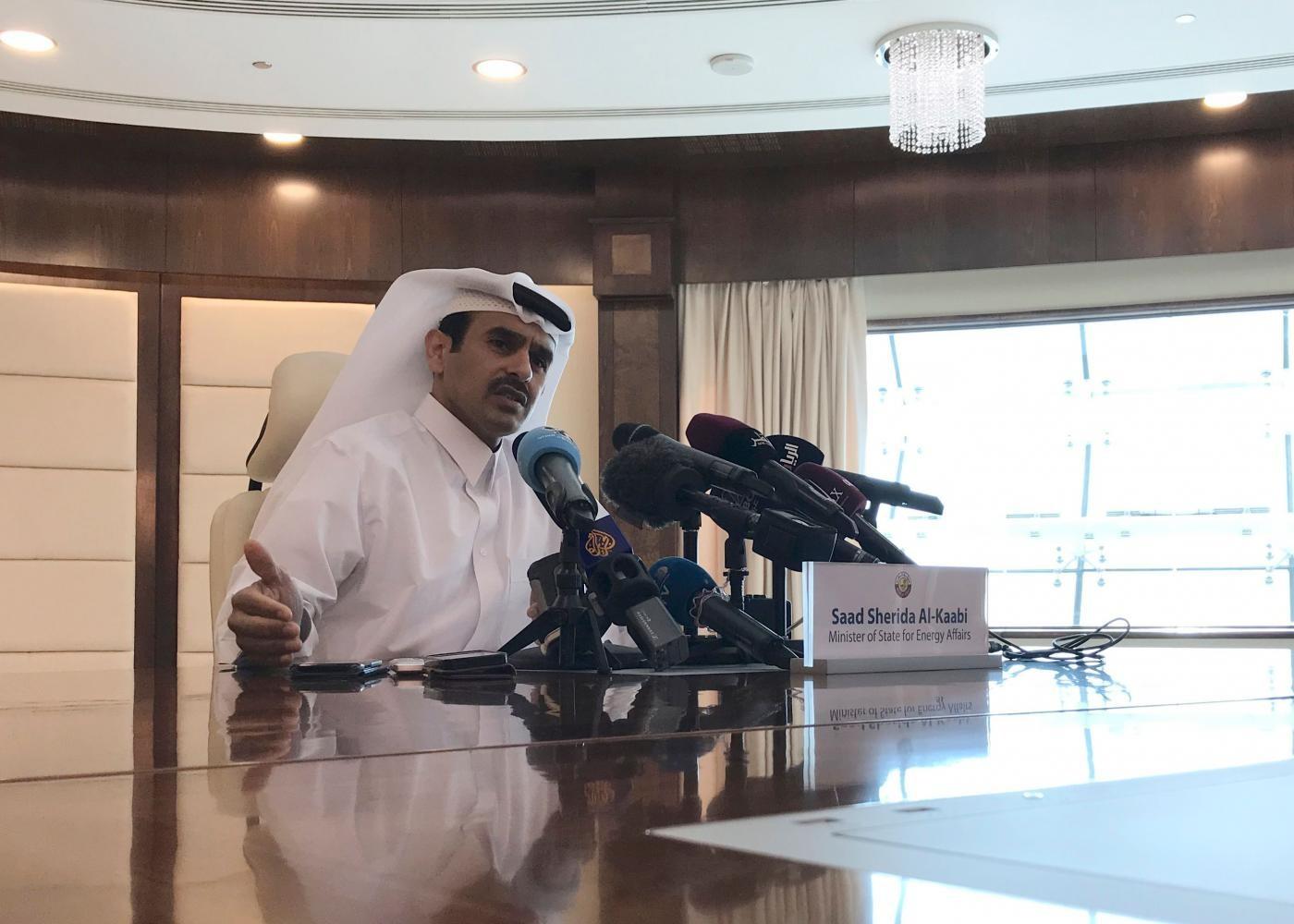 Scontro con l'Arabia Saudita, il Qatar abbandona l'Opec dopo 58 anni