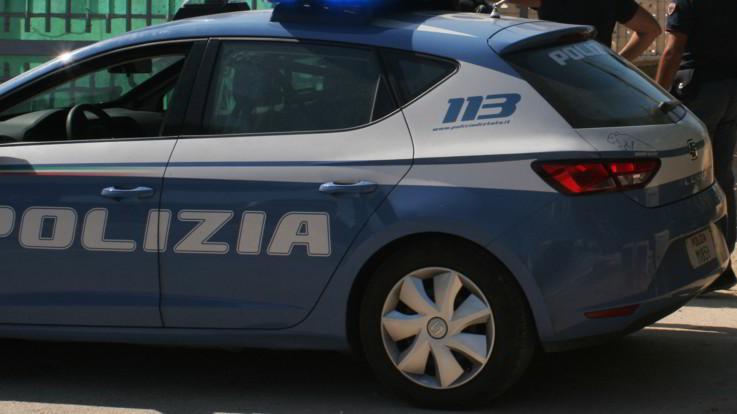 Catania, uccide il figlio di 3 mesi lanciandolo a terra: arrestata