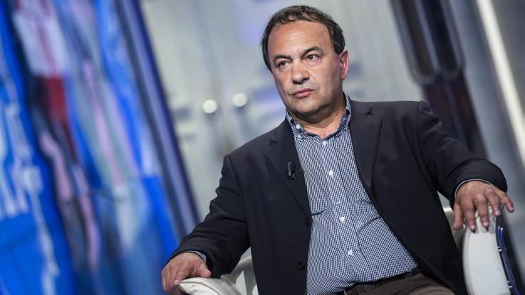 """Dl Sicurezza, Mattarella firma per promulgazione decreto. Mimmo Lucano: """"Legge disumana"""""""