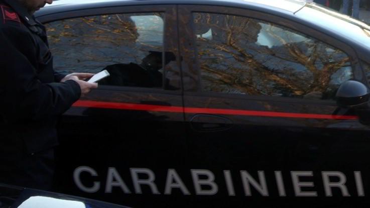 Varese, violentò 16enne fuori dalla stazione: incastrato dal Dna