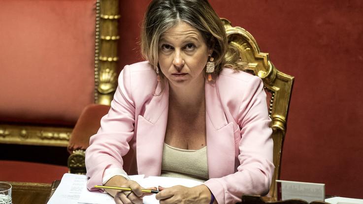 """A casa mezzo Consiglio Superiore di Sanità. Ministra Grillo: """"Spazio al cambiamento"""""""