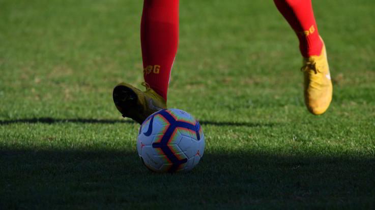 Coppa Italia, al via il quarto turno: tutti i risultati