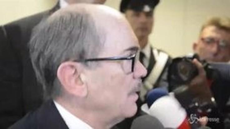 """Mafia, De Raho: """"Su Messina Denaro lo Stato non può più attendere"""""""