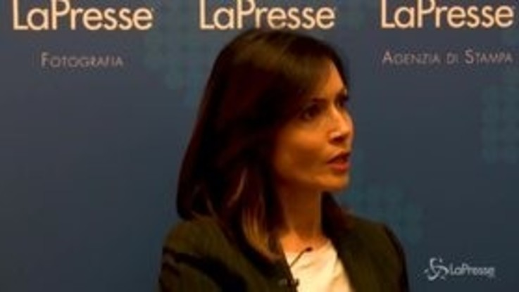 """Carfagna: """"Libertà di stampa valore irrinunciabile per la nostra democrazia"""""""