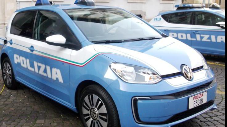 'Ndrangheta, 90 arresti fra Italia, Europa e Sud America