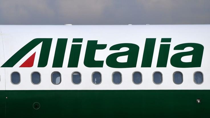 Alitalia, Di Maio nomina Discepolo nuovo commissario straordinario