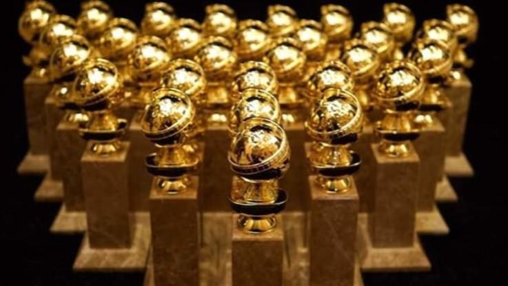 Golden Globes 2019: ecco tutti i candidati