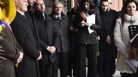 """Thyssen, Bonafede: """"Non ci si può sottrarre alla giustizia varcando un confine europeo"""""""