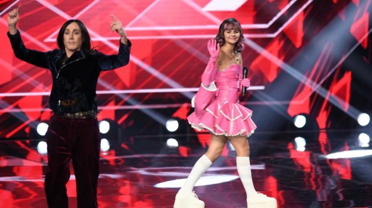 """Manuel Agnelli lascia X Factor: """"È stata la mia ultima stagione"""""""