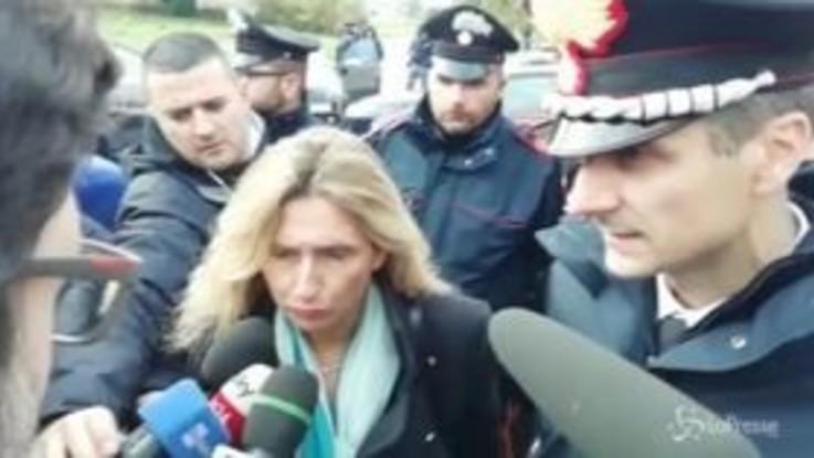 """Corinaldo, procuratore capo Ancona: """"Da verificare il perché non abbiano funzionato i sistemi di sicurezza"""""""