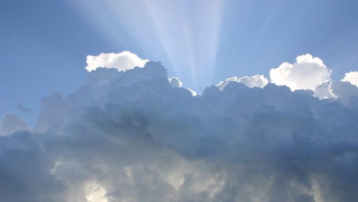 L'Italia tra nuvole e sole: il meteo 9 e 10 dicembre