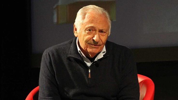 """Strage in discoteca a Corinaldo, appello di Mogol a Salvini: """"Più controlli"""""""