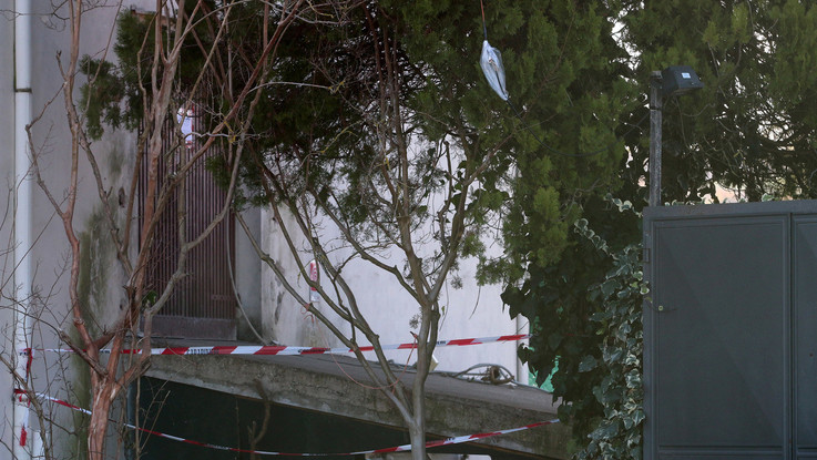 """Ancona, altri due fermi per la tragedia del """"Lanterna Azzurra"""""""