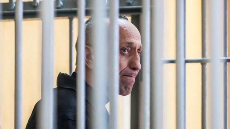 Uccise 77 donne: condannato il serial killer più sanguinario della Russia
