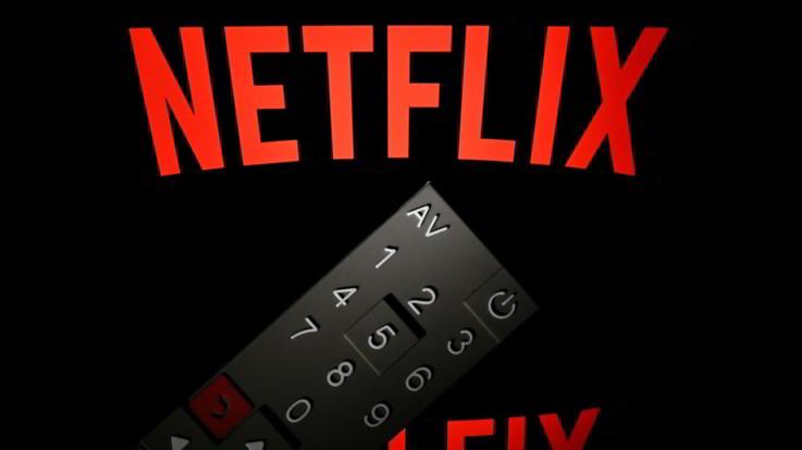 Netflix presenta in Brasile le novità: torna 'Stranger things'
