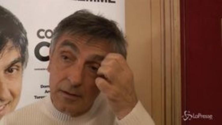 """Salemme pazzo di Ancelotti: """"Orgoglioso di averlo come allenatore del Napoli"""""""