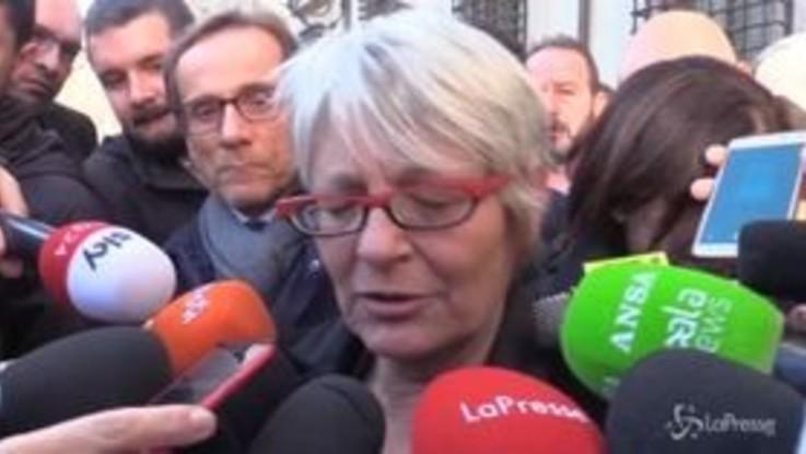 """Manovra, Furlan: """"Dal Governo un cambio di passo significativo"""""""