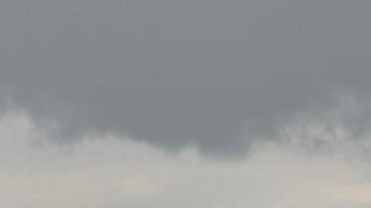 Cielo coperto e freddo in arrivo: il meteo dell'11 e 12 dicembre