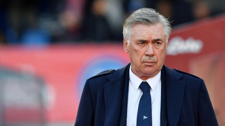 Champions, Napoli a Liverpool: il pragmatismo di Ancelotti contro la grinta di Klopp