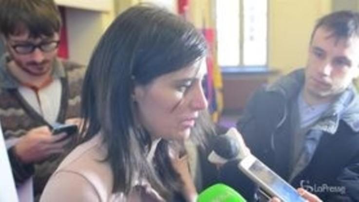 """Tav, Appendino: """"Prematuro referendum, prima urge conclusione delle analisi"""""""