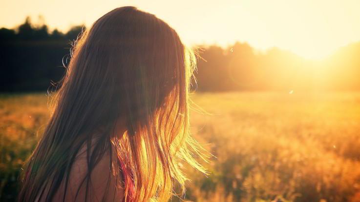 L'oroscopo di mercoledì 12 dicembre: Capricorno, in amore il sole tornerà a splendere