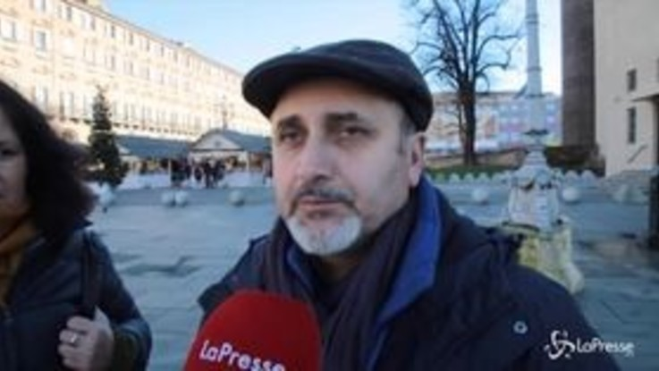 "Un referendum sulla Tav? L'idea di Salvini piace ai torinesi: ""Purché si decida"""