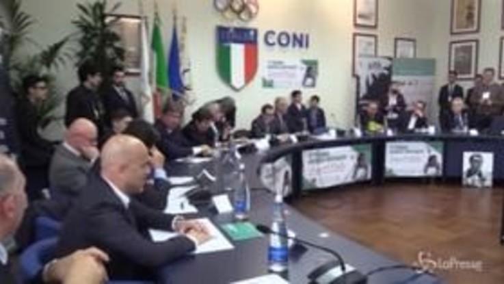 """Premio """"Andrea Fortunato"""" a Cairo: il riconoscimento come presidente del Torino e di Rcs"""