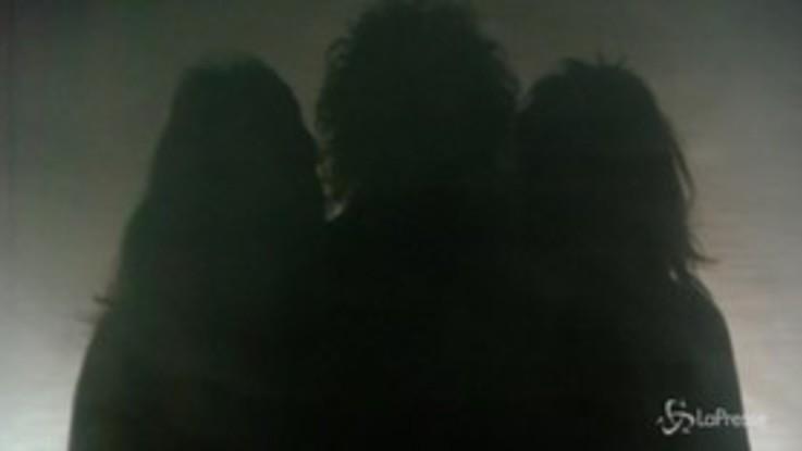 I Queen ancor di più nella storia: Bohemian Rhapsody il pezzo rock più trasmesso di sempre
