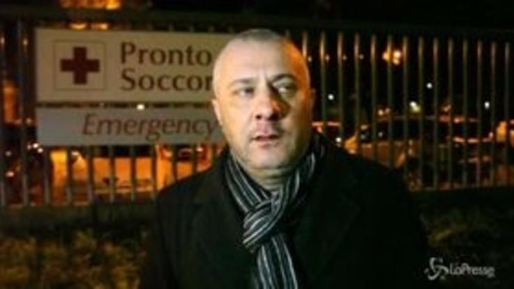 """Milano, un docente di matematica: """"Maltrattato perché sono gay"""""""