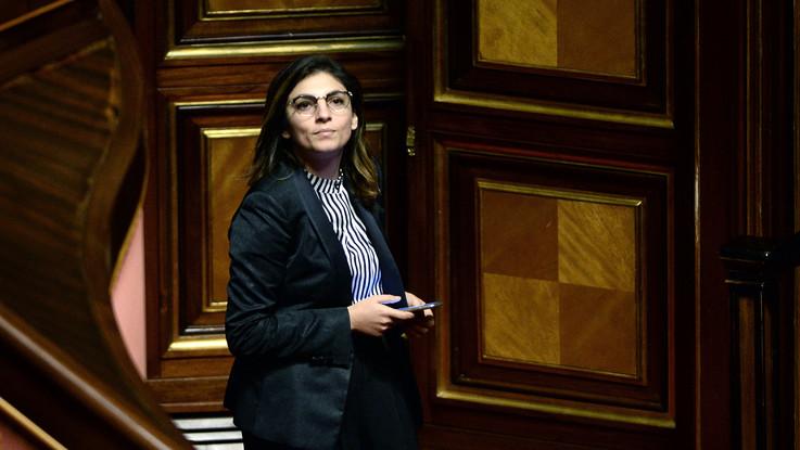 """Manovra, Castelli: """"Ecotassa? Ne discutiamo, ma è percorso obbligatorio"""""""