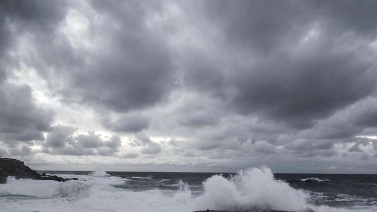 Nuova ondata di maltempo: il meteo del 13 e 14 dicembre