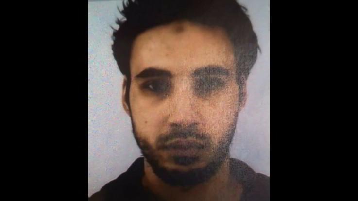 Strasburgo, nuovo blitz ma il killer non si trova: quinto fermo, grave il reporter italiano