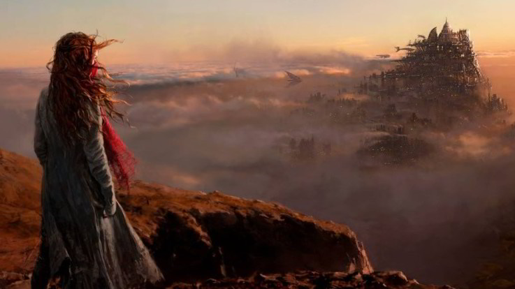 Torna il fantasy di Peter Jackson: i film al cinema da giovedì 13 dicembre