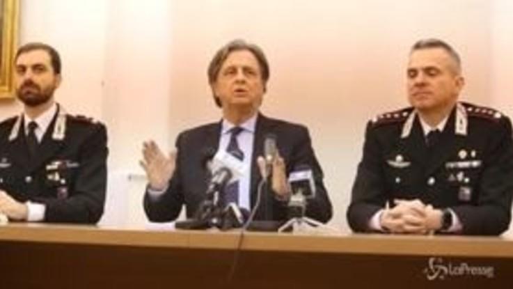 """Milano, arrestati i 'Robin Hood' delle case popolari. I Carabinieri: """"Una vera e propria organizzazione"""""""