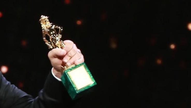 Dopo gli Oscar si rinnovano anche i David: nel 2019 l'edizione del cambiamento