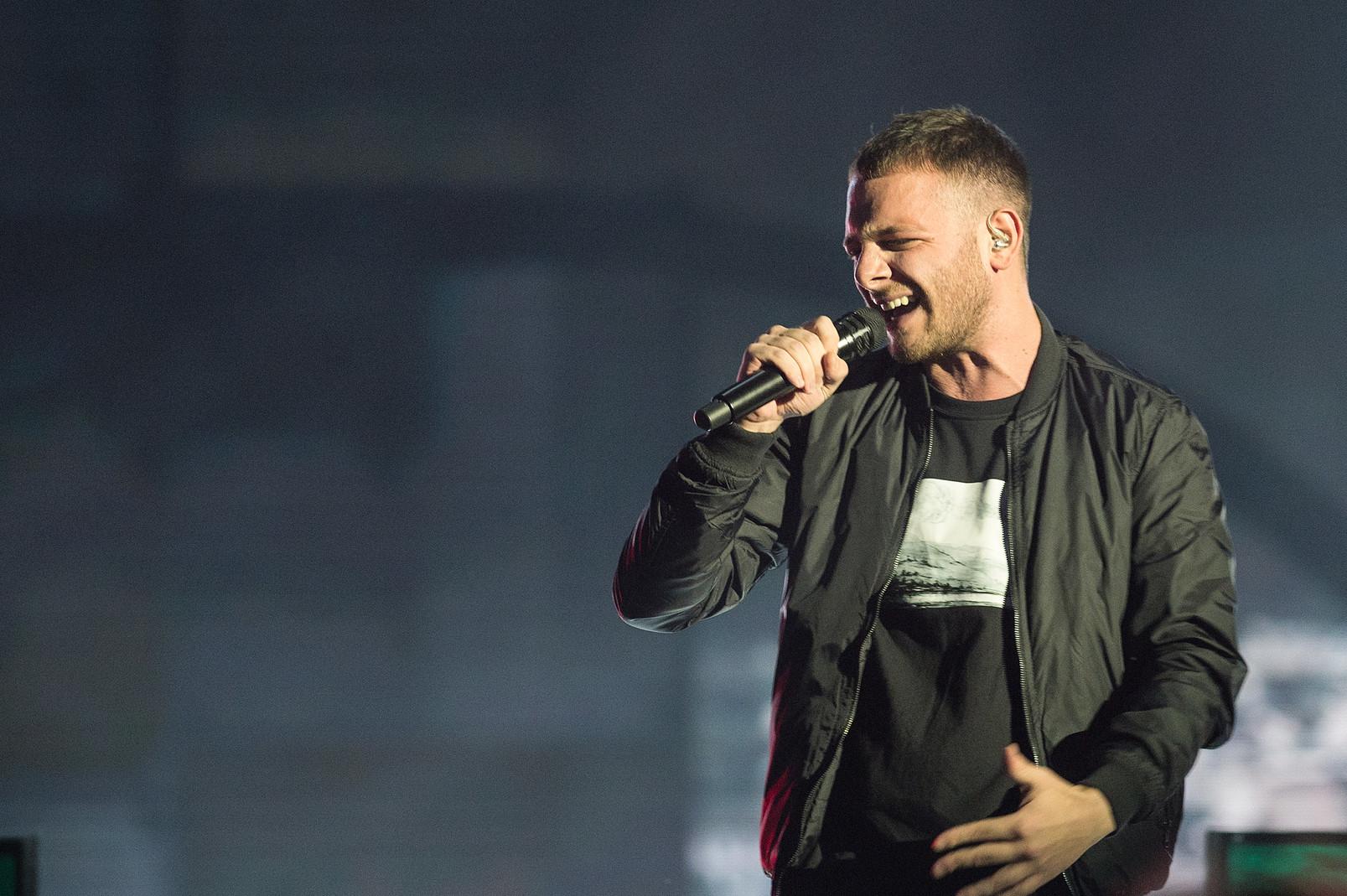 X Factor, Anastasio trionfa in finale contro Naomi: le parole battono il bel canto