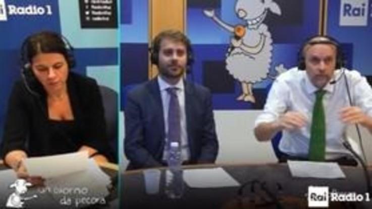 """Cena Conte-Salvini-Di Maio, il ristoratore romano: """"Ha pagato il premier"""""""