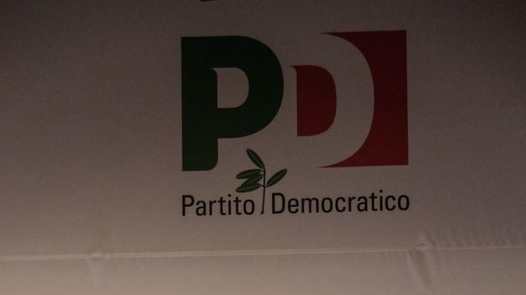 """Pd, parte Congresso ma consensi calano. Prodi: """"Non so se voterò alle primarie"""""""