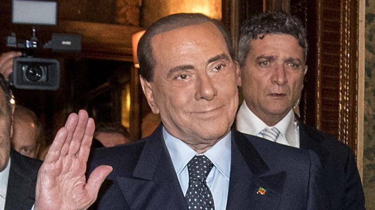 """La retromarcia del governo sulla manovra agita i delusi M5S: """"Pronti a entrare alla corte di Berlusconi"""""""